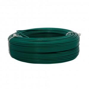 Forro PVC Verde
